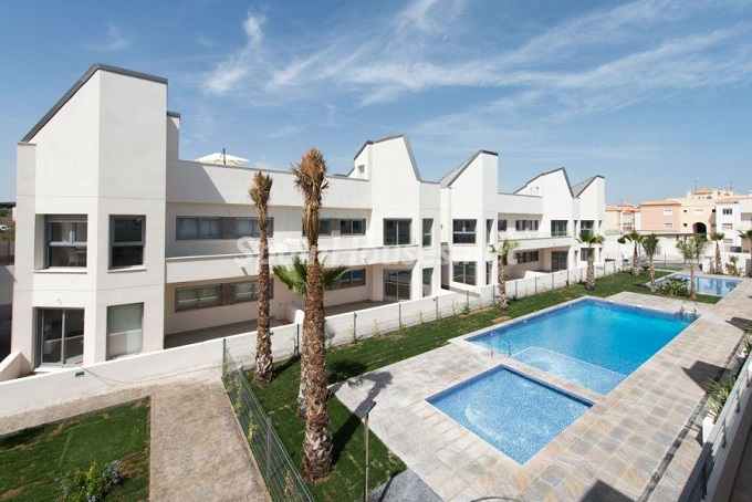 15-apartment-for-sale-in-orihuela-costa