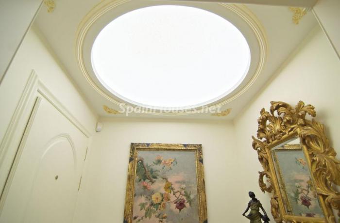 15. Apartment for sale in Salamanca
