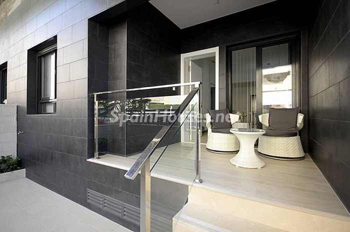15. Apartment for sale in Torrevieja (Alicante)
