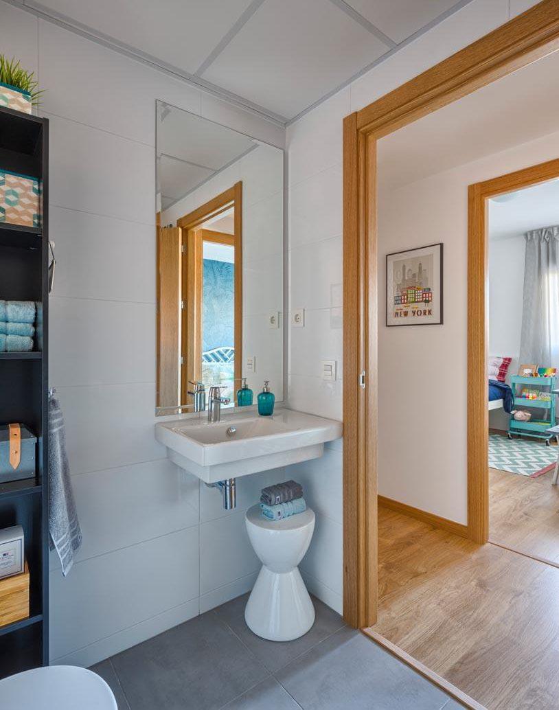 15. Flat for sale in Fuengirola Málaga e1502708761481 - Beautiful Apartment For Sale in Fuengirola, Málaga