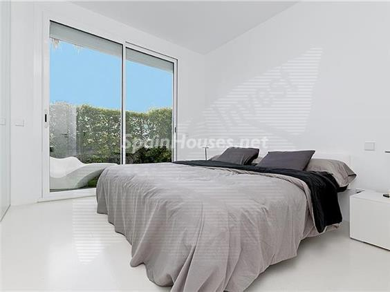 15. Flat for sale in Manacor (Balearic Islands)