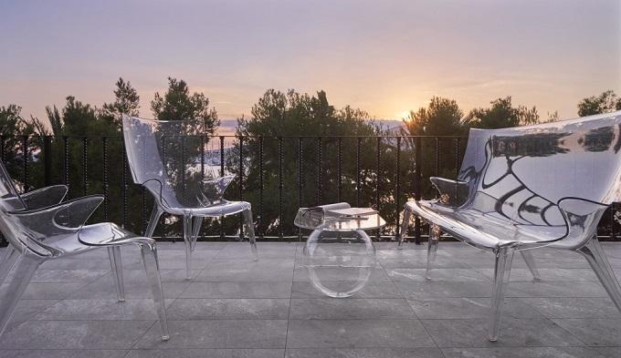15. Home renovation in Alcúdia Mallorca 1 - Minimalist Style Apartment in Alcúdia, Mallorca, by Minimal Studio