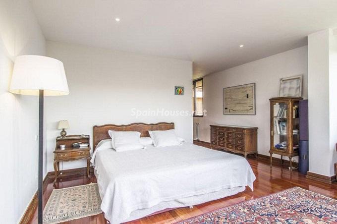 15-house-for-sale-in-boadilla-del-monte-madrid