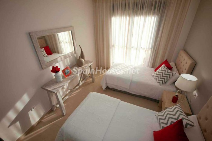 15. House for sale in Fuengirola (Málaga)