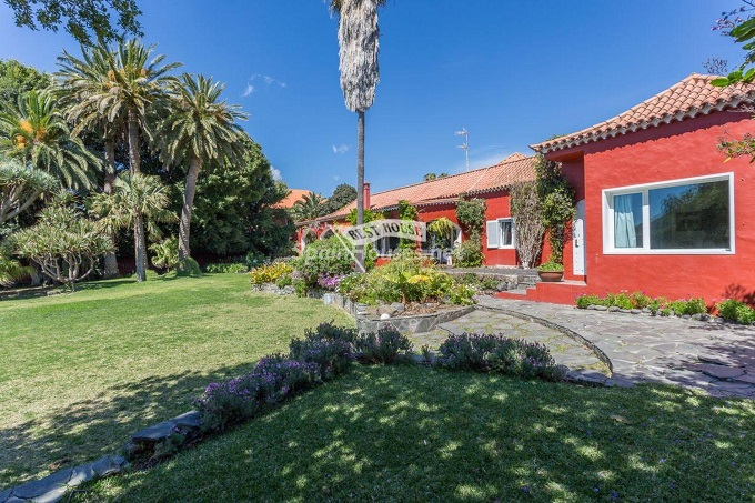 15-house-for-sale-in-gran-canaria