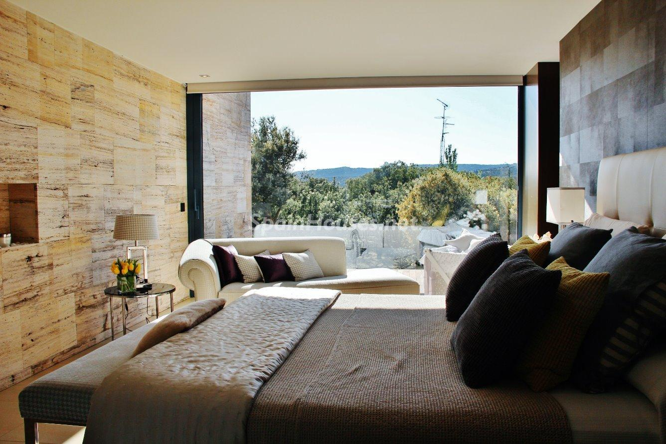 15. House for sale in Las Rozas de Madrid 1 - Luxury Villa for Sale in Las Rozas de Madrid