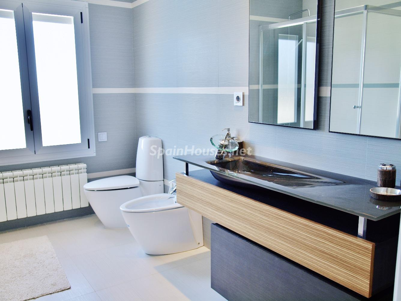 15. House for sale in Las Rozas de Madrid Madrid 1 - Exclusive 7 Bedroom Villa for Sale in Las Rozas de Madrid