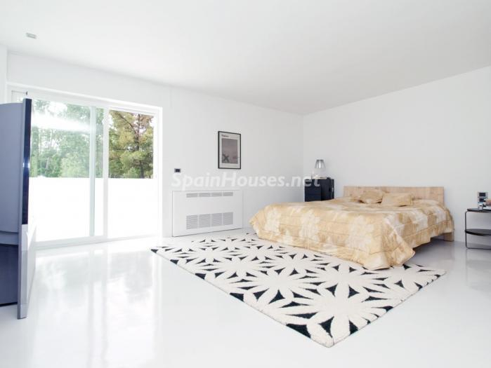 15. House for sale in Madrid1 - Luxury Villa for Sale in Alcobendas, Madrid