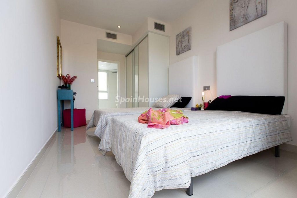 15. House for sale in Orihuela 1024x683 - Modern and stylish home for sale in Orihuela, Alicante