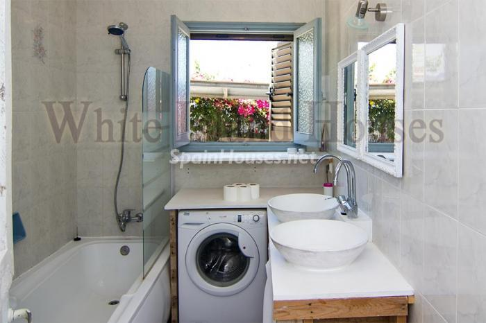 15. House for sale in Santa Eulalia del Río, Balearic Islands