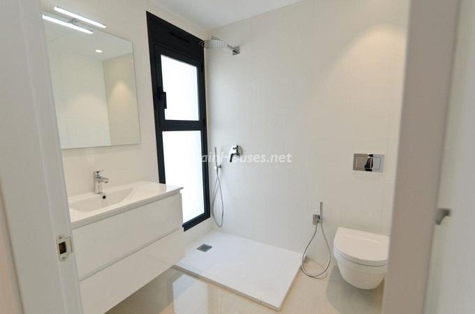 15. House for sale in Santa Pola (Alicante)