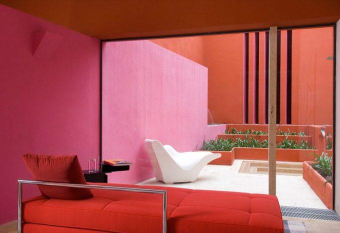 15. House in Sotogrande Cádiz e1482315705109 - Inspiring Dwelling in Sotogrande, Cádiz