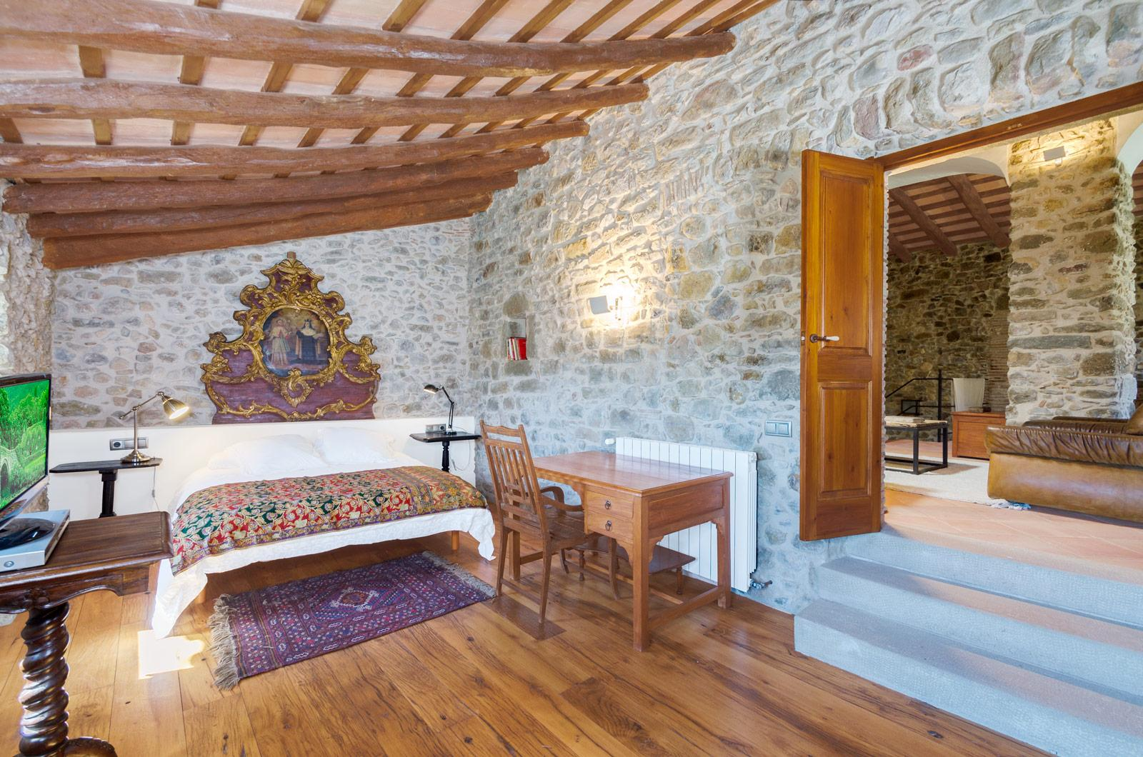 15. Villa for sale in Girona - Traditional Masia, Catalonia country house, for sale in Girona