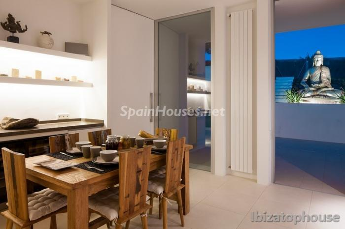 15. Villa for sale in Ibiza Balearic Islands - For Sale: Stunning Villa in Ibiza, Balearic Islands
