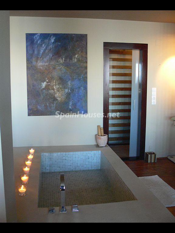 15. Villa for sale in La Herradura, Granada