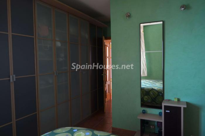 15. Villa for sale in Salobreña