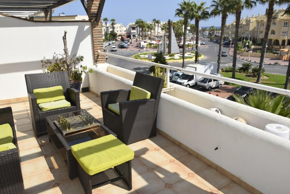 15724 2050962 foto 081265 - Time to plan your holidays! The best apartments to rent in the coast of Málaga