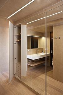 15Horizon House  BareaPartners - Horizon Apartment by Barea + Partners