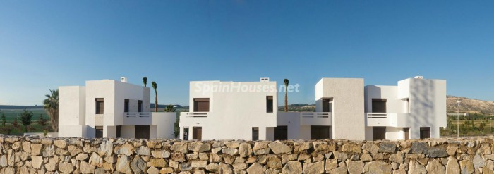 16. Apartment for sale in Algorfa e1461918729934 - For Sale: Brand New Apartment in Algorfa (Alicante)