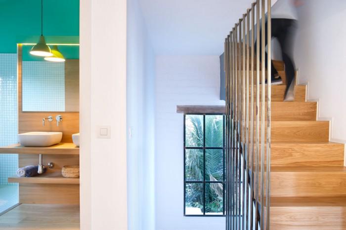 16. Apartment in Benicàssim