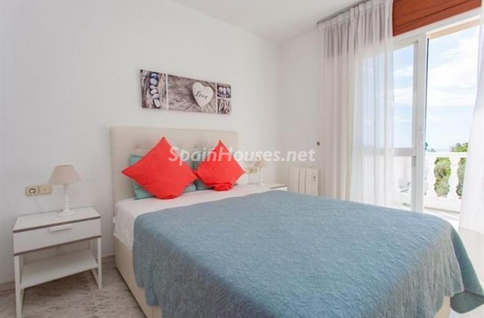 16. Holiday rental villa in Marbella (Málaga)