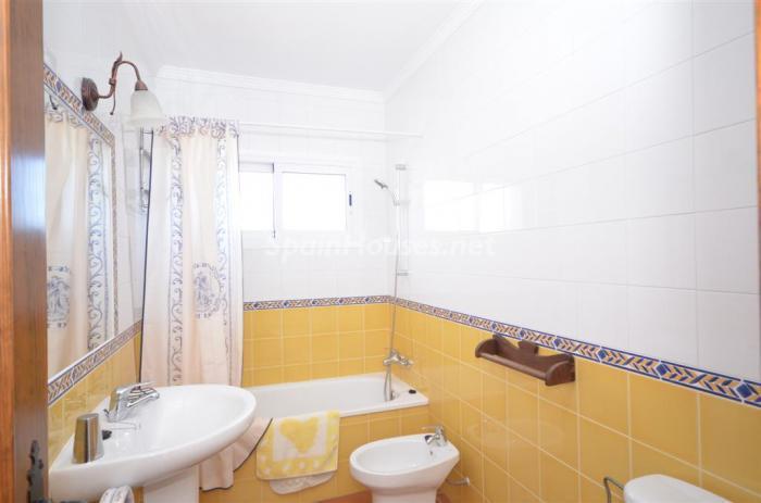 16. Holiday rental villa in Nerja