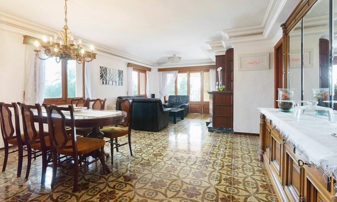 16. Home renovation in Alcúdia Mallorca 1 - Minimalist Style Apartment in Alcúdia, Mallorca, by Minimal Studio