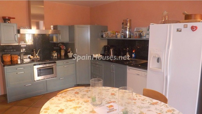 16. House for sale in Albir - For Sale: 4 Bedroom House in Albir, Alicante