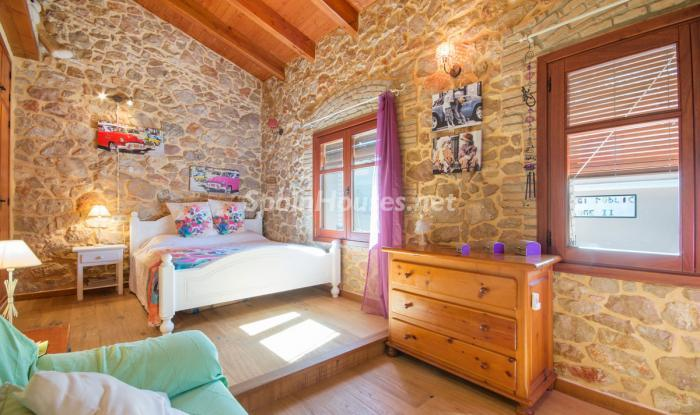 16. House for sale in El Perelló
