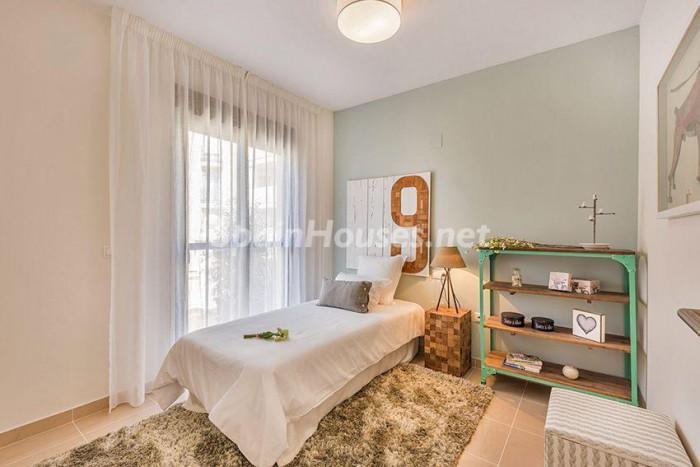 16. House for sale in Fuengirola (Málaga)