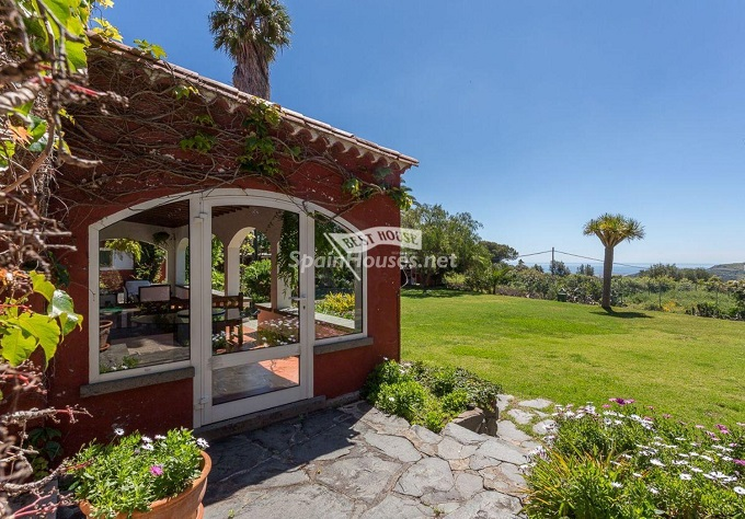 16-house-for-sale-in-gran-canaria