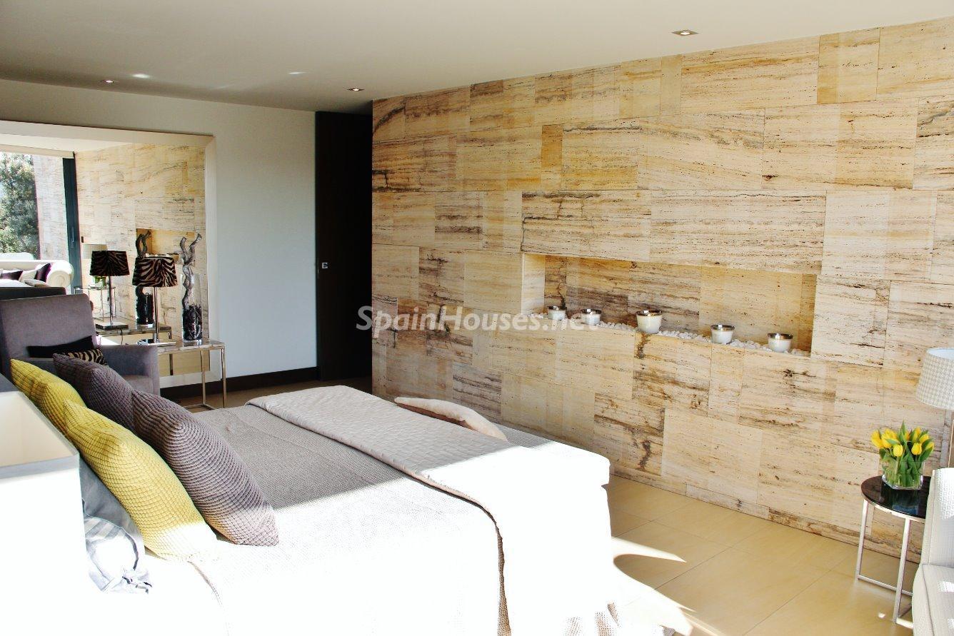 16. House for sale in Las Rozas de Madrid 1 - Luxury Villa for Sale in Las Rozas de Madrid