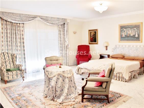 16. House for sale in Las Rozas de Madrid (Madrid)