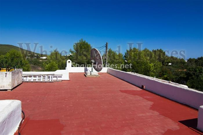 16. House for sale in Santa Eulalia del Río, Balearic Islands