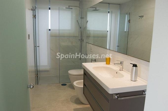 16. House in Sucina Murcia - For Sale: Brand New Home in Sucina, Murcia