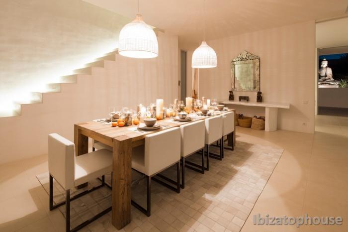 16. Villa for sale in Ibiza Balearic Islands - For Sale: Stunning Villa in Ibiza, Balearic Islands