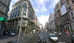 169 300x174 - Spain: Magnet for Global Bargain Hunters