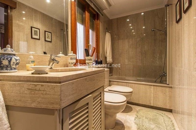 17. Apartment for sale in Madrid city