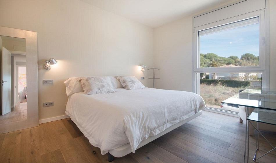 17. Beach house in Cambrils Tarragona 1 - For Sale: Beach House in Cambrils, Tarragona