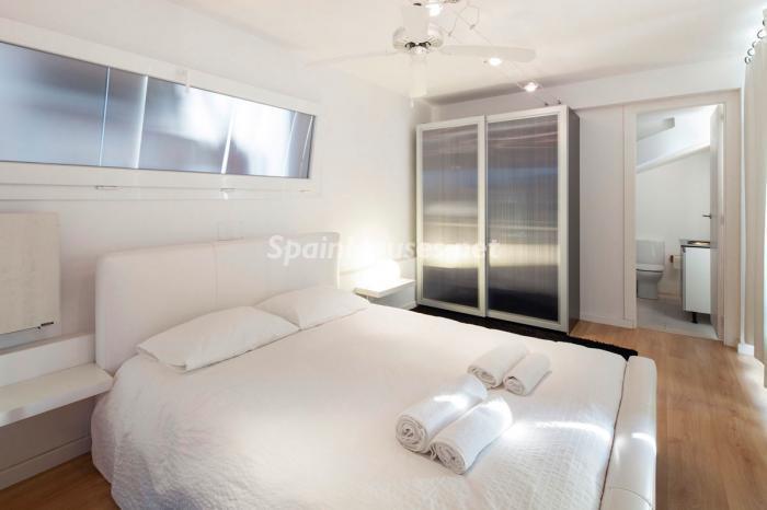 17. Detached house for sale in Sant Josep de sa Talaia