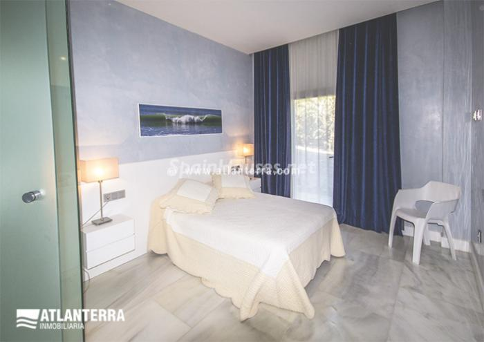 17. Detached villa for sale in Zahara de los Atunes