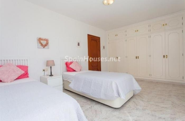 17. Holiday rental villa in Marbella (Málaga)