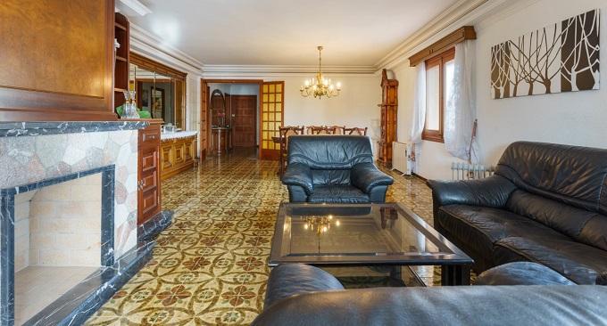 17. Home renovation in Alcúdia Mallorca 1 - Minimalist Style Apartment in Alcúdia, Mallorca, by Minimal Studio