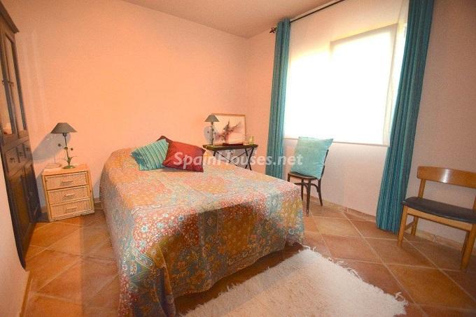 17. House for sale in Albir - For Sale: 4 Bedroom House in Albir, Alicante