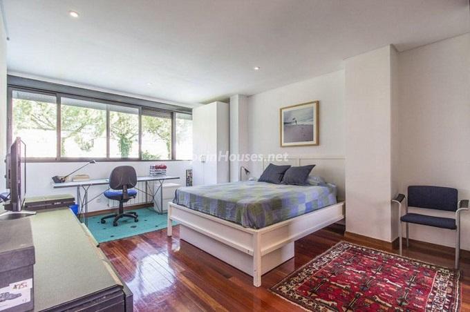 17-house-for-sale-in-boadilla-del-monte-madrid