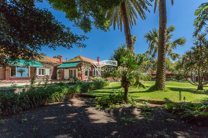 17-house-for-sale-in-gran-canaria