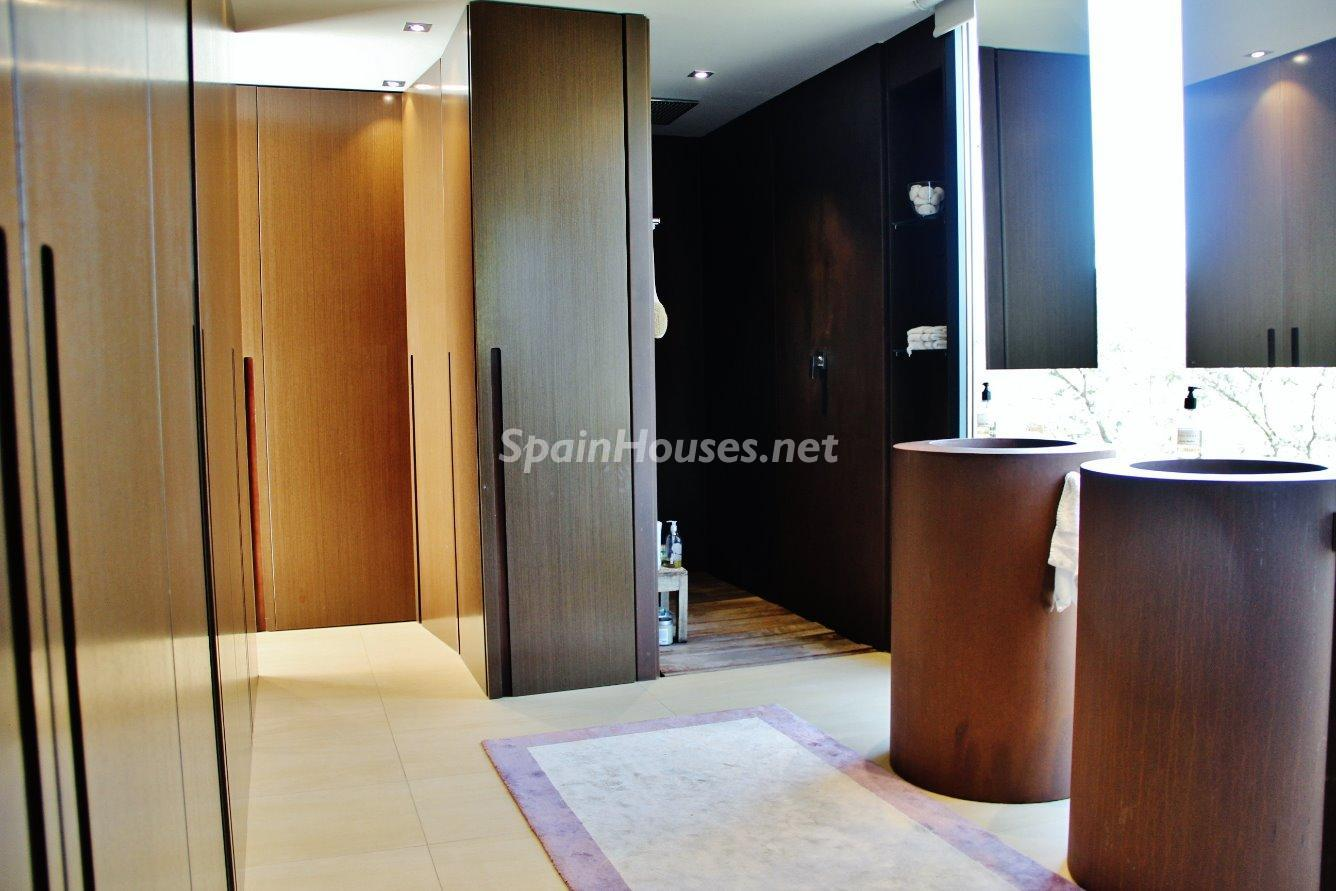 17. House for sale in Las Rozas de Madrid 1 - Luxury Villa for Sale in Las Rozas de Madrid