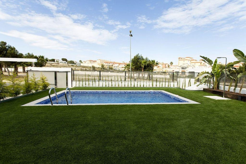17. House for sale in Orihuela 1024x683 - Modern and stylish home for sale in Orihuela, Alicante