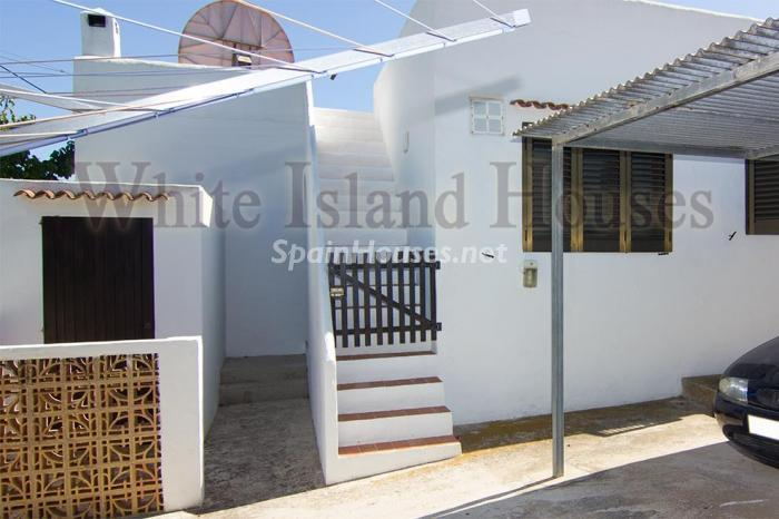 17. House for sale in Santa Eulalia del Río, Balearic Islands
