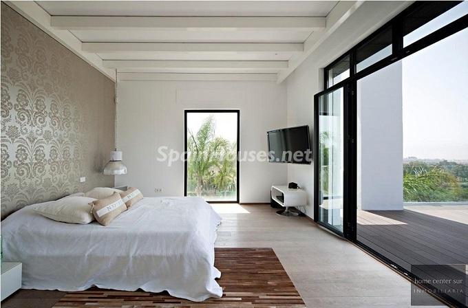 17-villa-for-sale-in-benahavis